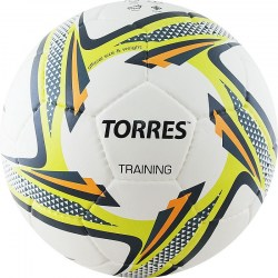 fb_torres_training_2018_800