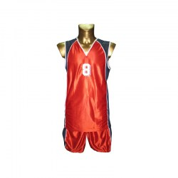forma_basketbol_muj_800