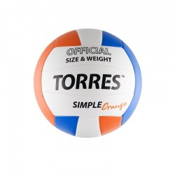 meach_voleibol_torres_simple_orange