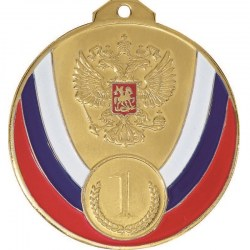 medal_zoloto_049-050-100_800