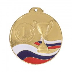 medal_zoloto_050-050-100_800